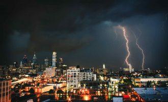 Comment déclarer les sinistres à son assurance après une tempête ?