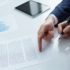 Contrat et résiliation : que vous apporte la loi Hamon ?