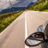 Ce que vous ne savez pas sur l'assurance auto