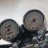 Bon plan pour les motards : 3 types d'assurance moto pour répondre vos besoins