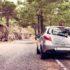 Tout savoir avant de souscrire une assurance automobile