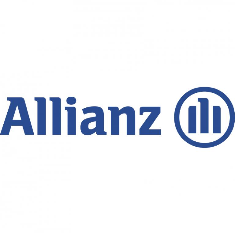 blaAllianz