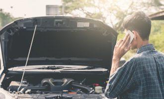 Les primes d'assurance automobile toujours plus à la baisse