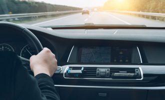 La MAIF lance une assurance auto à la minute