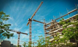 La crise de l'assurance construction