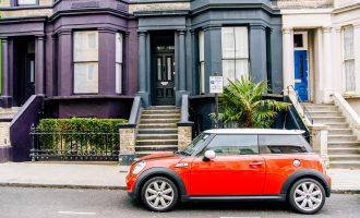 Hausse des assurances auto et habitation en 2019