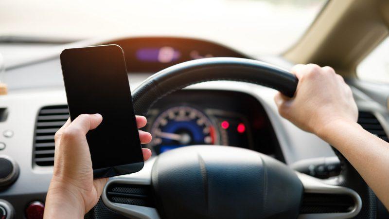 Apivia : assistance auto, un nouveau service en ligne
