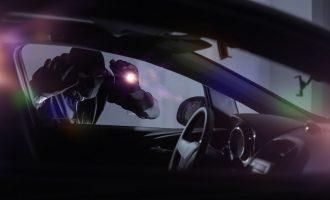 Vols de voituresen hausse: l'électronique est-il responsable?