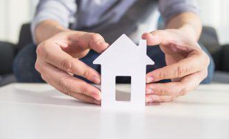 L'assurance habitation a subi une augmentation de 34 % en 10 ans