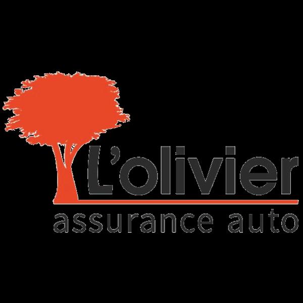 L'Olivier Assurance logo