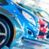 Le palmarès des marques automobiles les moins chères à assurer
