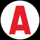 icone jeunes conducteurs