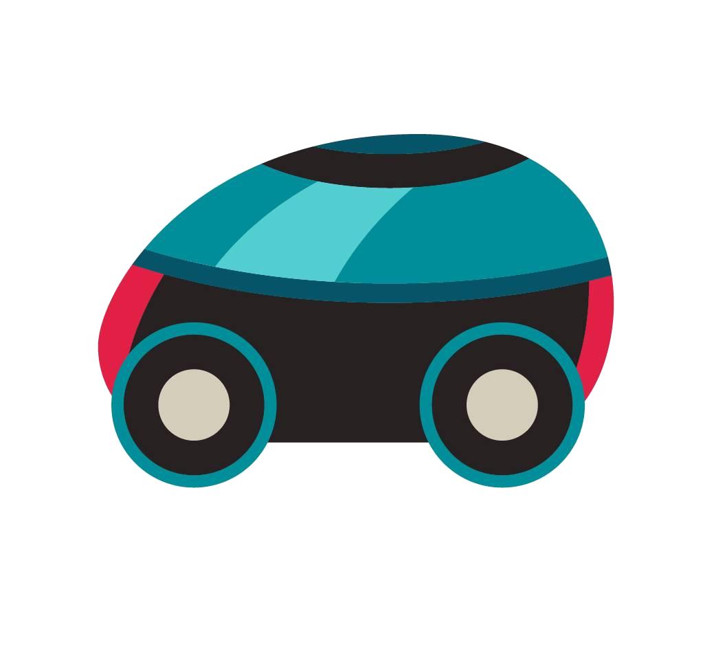 icone pret voiture