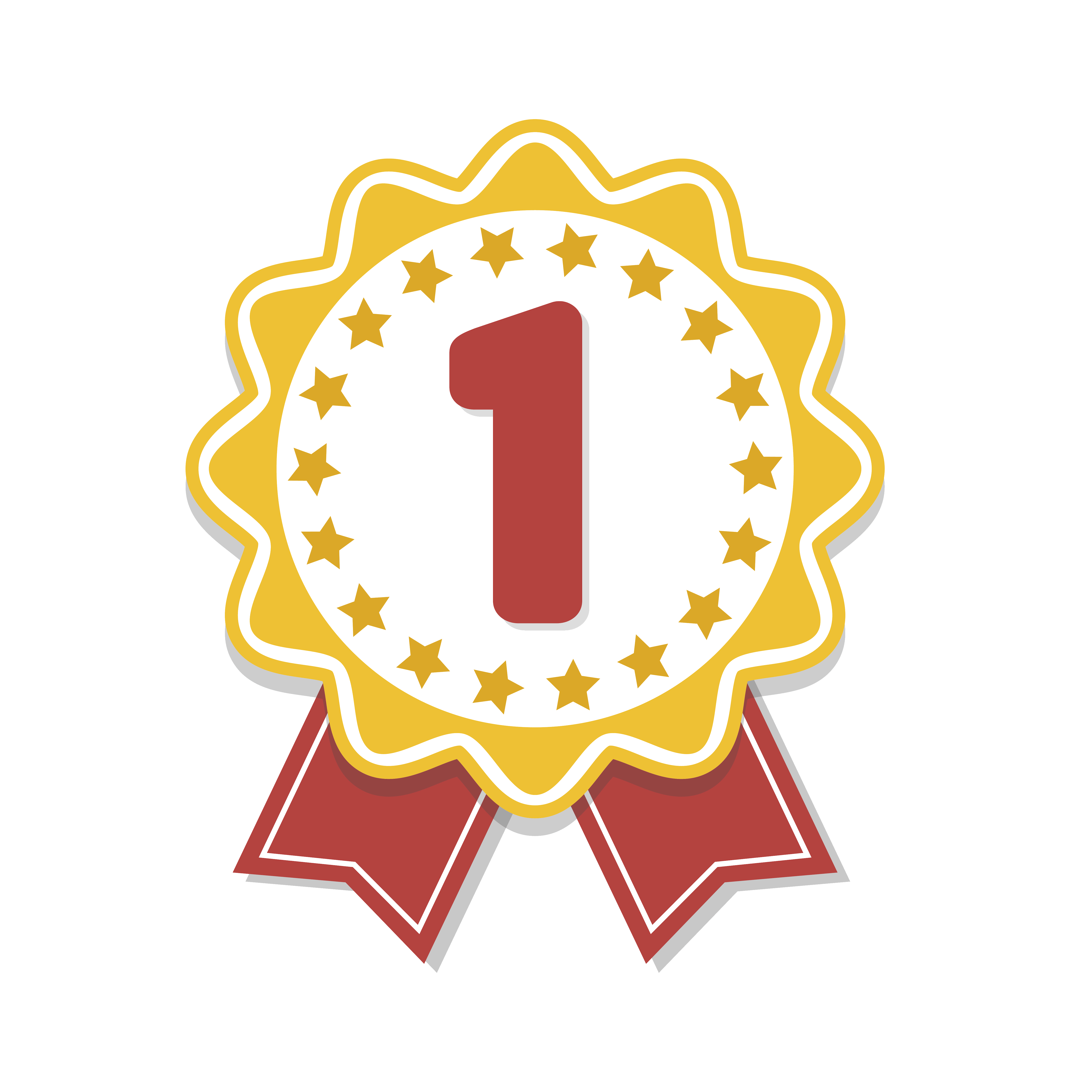 icone recompense