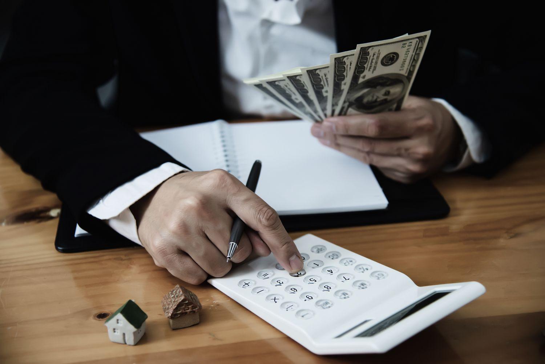 Les assureurs qui reversent leur surplus de cotisation à des associations