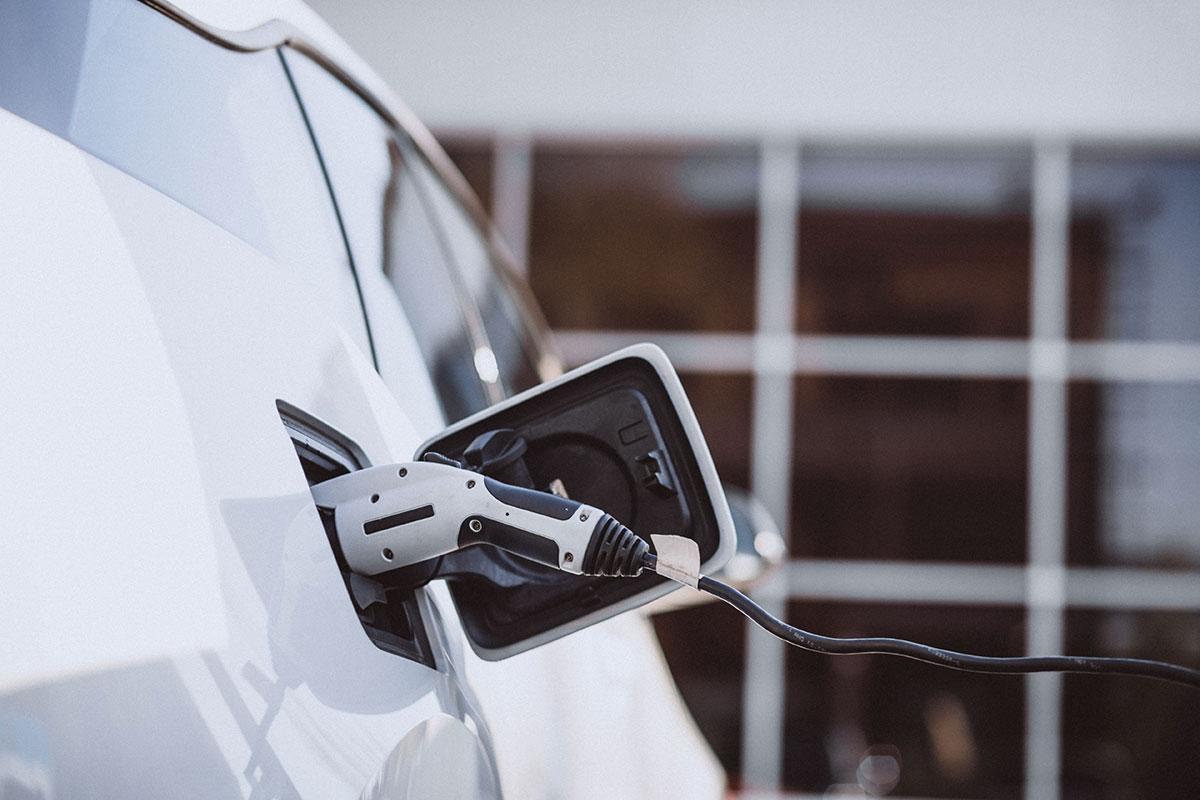 L'assurance à régler pour une voiture électrique est-elle économique ?
