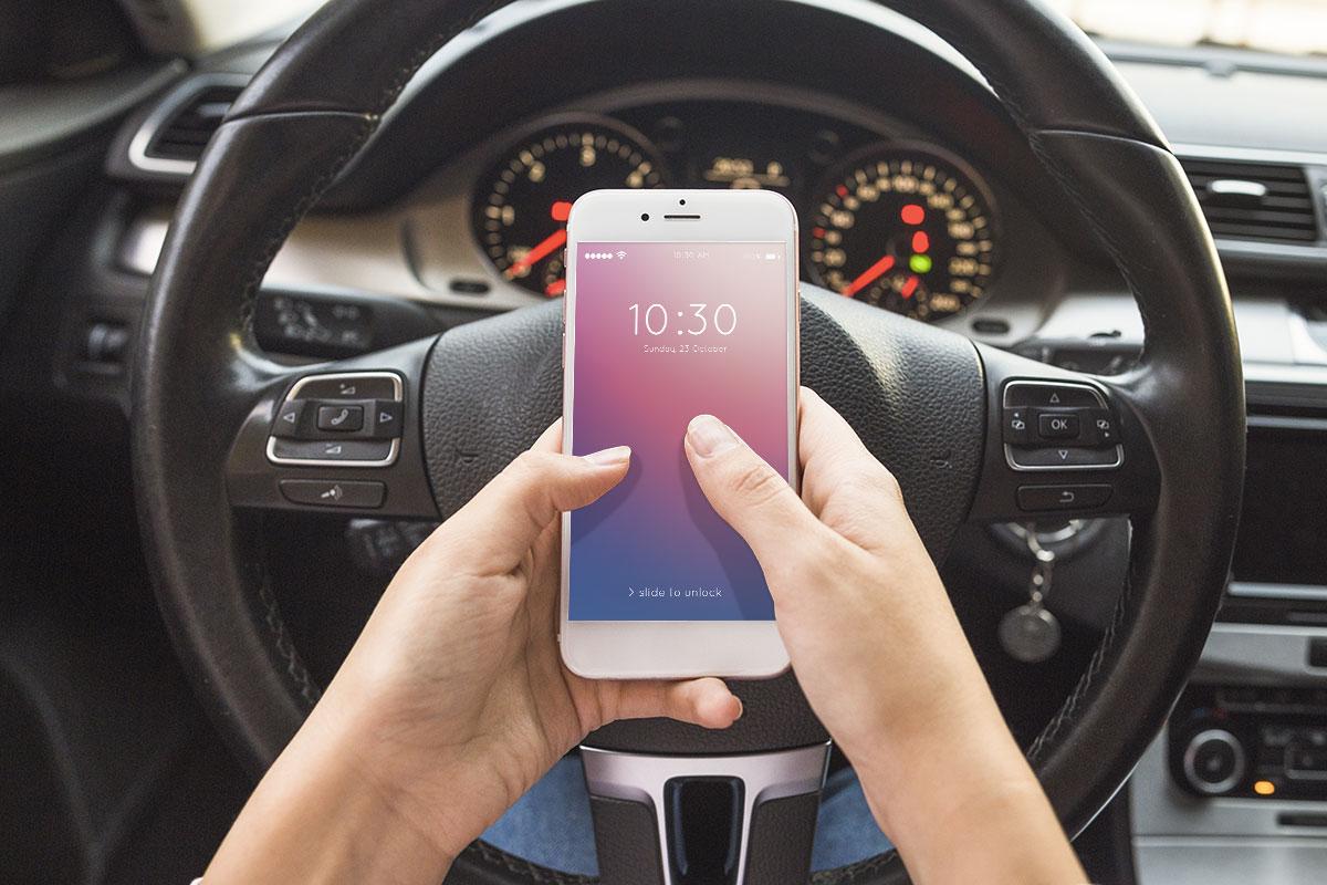 April se lance dans l'assurance auto connectée pour les jeunes conducteurs
