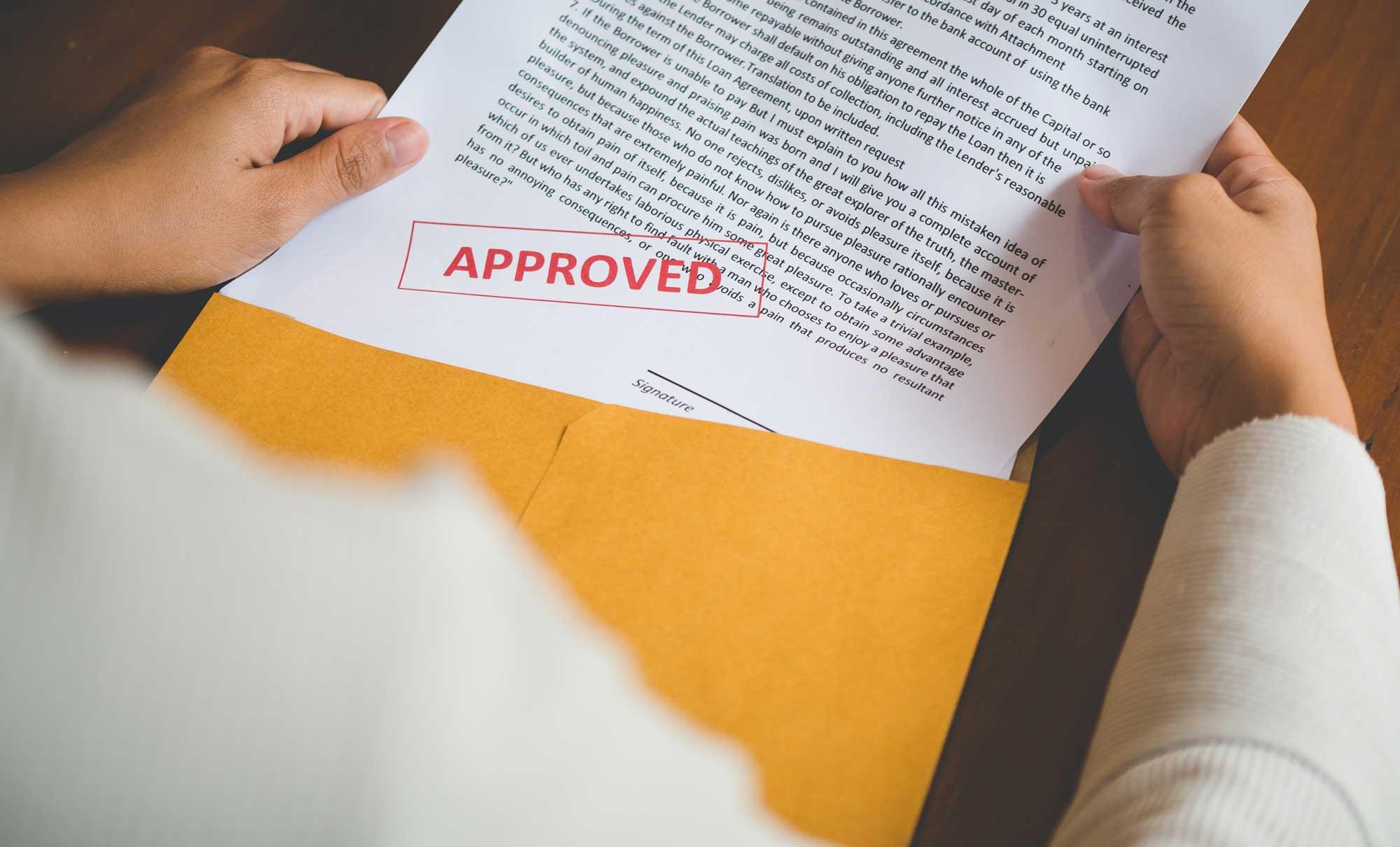 Assurance Emprunteur La Cessation Des Garanties En Cas De