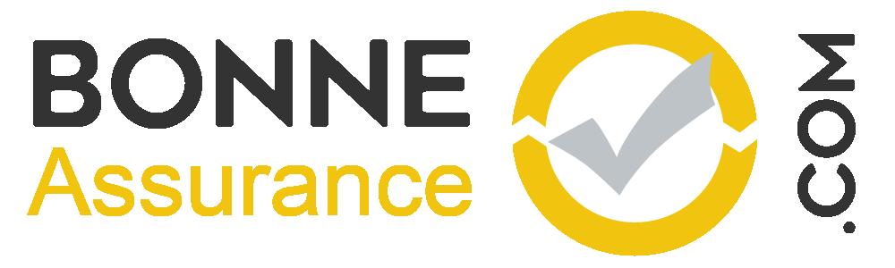 Logo Bonne-Assurance.com (Crédit)