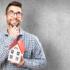 Le crédit immobilier : comment ça marche ?
