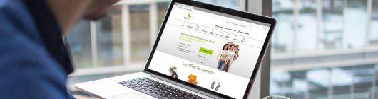 Assurance emprunteur : APRIL enrichit sa gamme d'offres