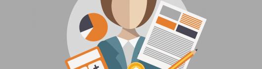 Assurance de prêt 2018 : les nouvelles possibilités de résiliation