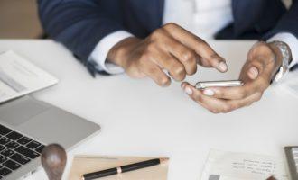 Crédit immobilier: BforBank annonce une nouvelle offre 100 % en ligne