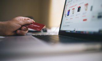 La progression constante du nombre de crédits à la consommation depuis plusieurs années