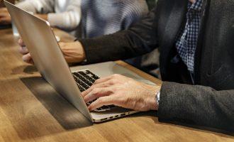 «Liberté Emprunteur», le contrat pour simplifier la résiliation de votre assurance de prêt