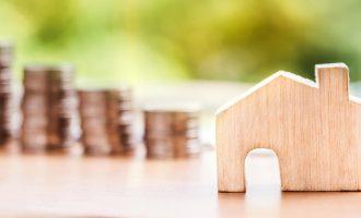 Cdiscount lance son assurance de prêt immobilier