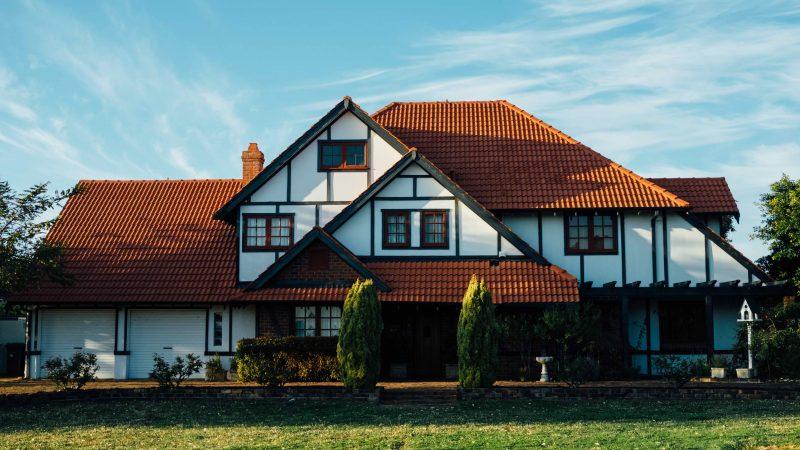 Comment renégocier son crédit immobilier ?