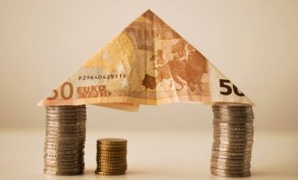 Assurance emprunteur, la délégation en difficulté