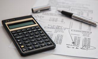 Assurance emprunteur, une taxe élargie