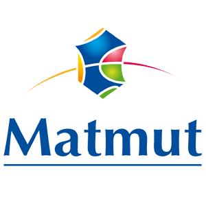 blaMatmut