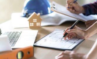 Comment bénéficier de l'éco-PTZ en tant que propriétaire pour des travaux en 2019 ?