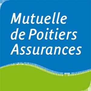 blaMutuelle de Poitiers Assurances