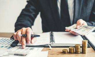 Le Crédit Foncier arrête les crédits immobiliers au début de 2019