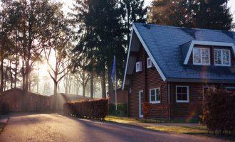 Est-ce que les taux des crédits immobiliers vont remonter en 2019 ?