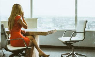 Crédit immobilier et assurance de prêt plus chers pour les femmes
