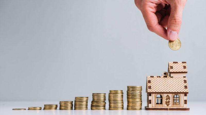 Assurance emprunteur : l'évolution du marché depuis 10 ans