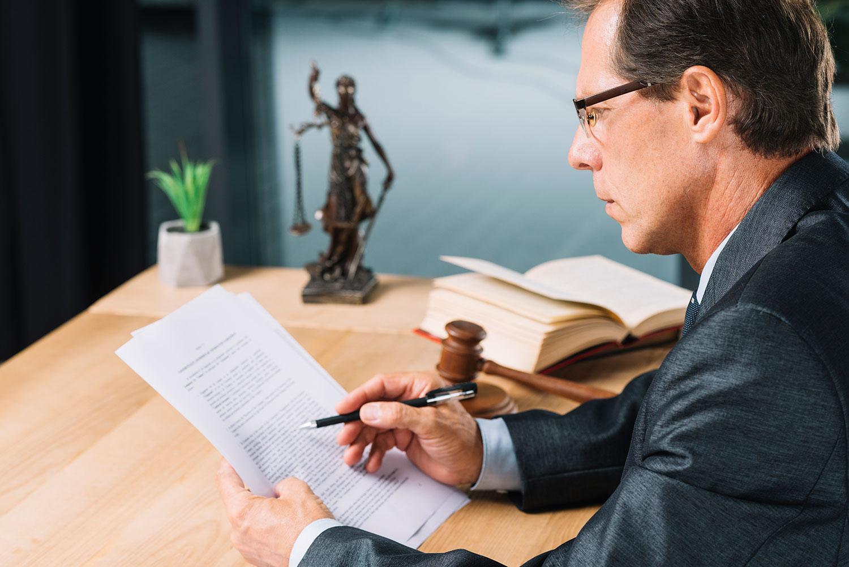 Assurance emprunteur : les détails sur la nouvelle ouverture du marché