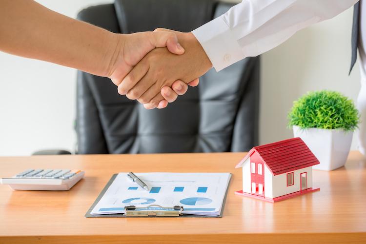 Alptis : L'impact du Covid-19 sur l'assurance de prêt Pareo
