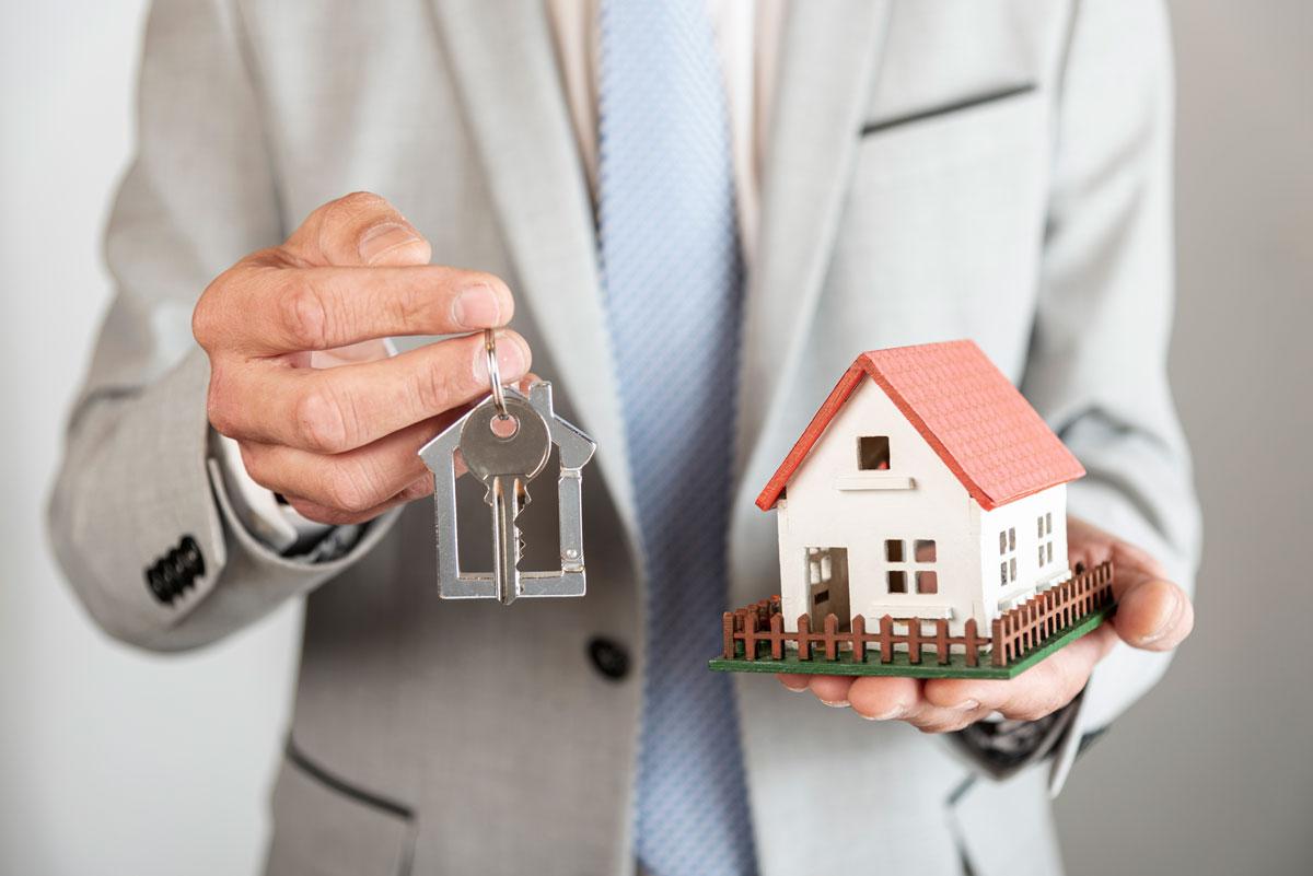 Crédit immobilier : quelle remontée du taux des crédits en 2020 ?