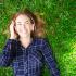 Quels remboursements pour les prothèses auditives ?