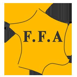 F.F.A.