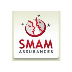 SMAM Assurances