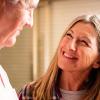 La prise en charge de la santé des seniors
