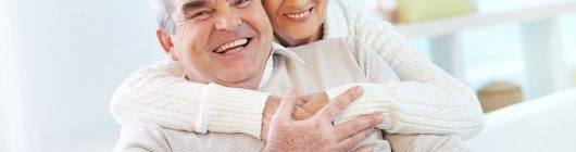 Bien vivre sa retraite en étant bien assuré