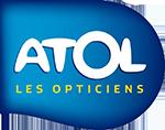 Logo partenaire ATOL