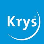 Logo partenaire Krys